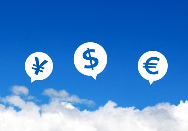 初めて仮想通貨を購入するのにおススメの取引所は!